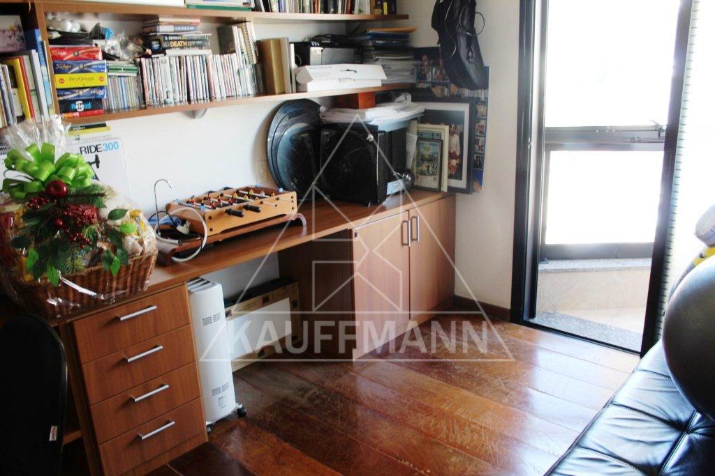 apartamento-venda-sao-paulo-aclimacao-sumer-hills-4dormitorios-2suites-3vagas-184m2-Foto20