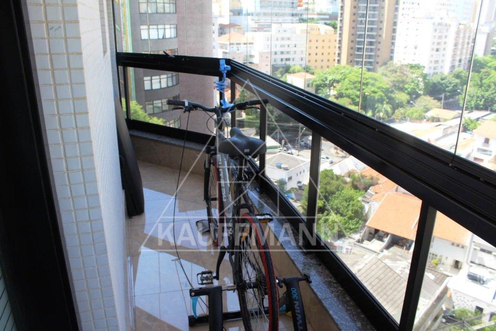 apartamento-venda-sao-paulo-aclimacao-sumer-hills-4dormitorios-2suites-3vagas-184m2-Foto24