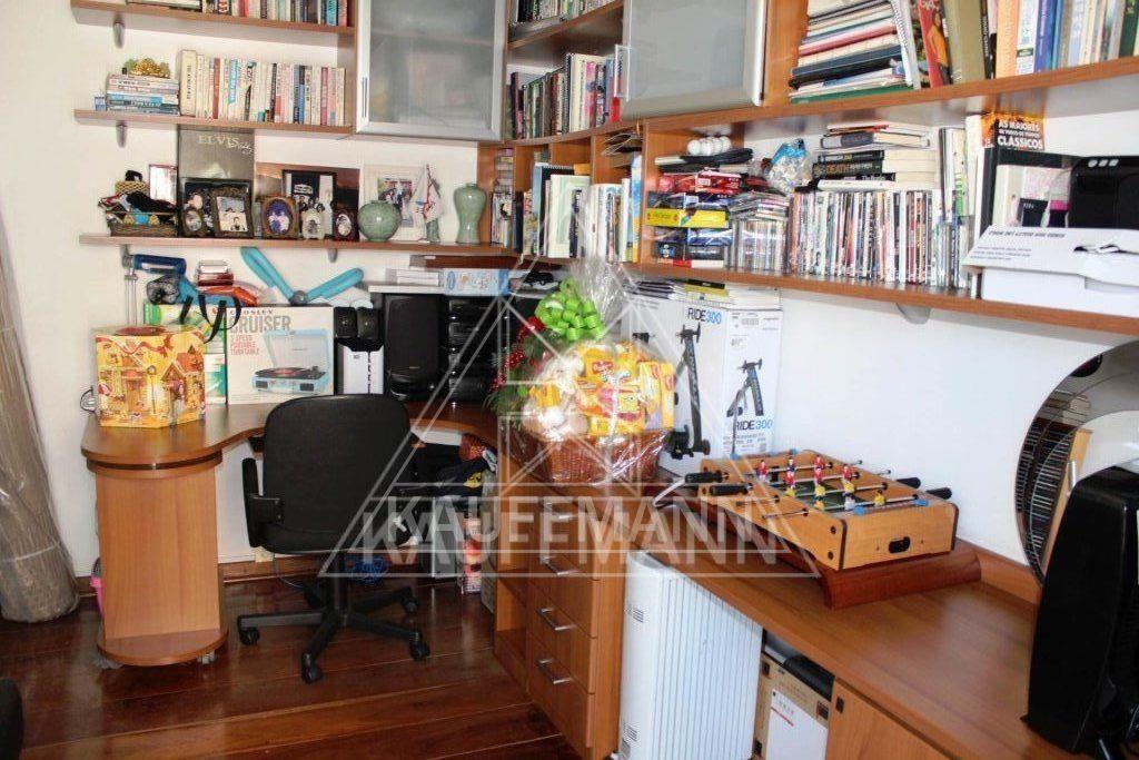 apartamento-venda-sao-paulo-aclimacao-sumer-hills-4dormitorios-2suites-3vagas-184m2-Foto18