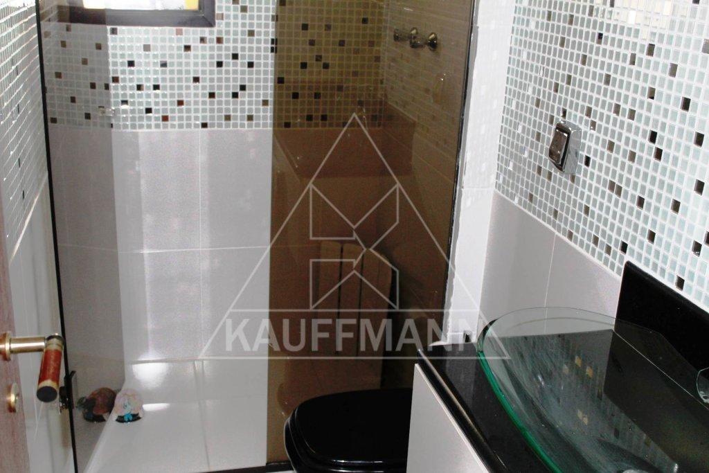 apartamento-venda-sao-paulo-aclimacao-sumer-hills-4dormitorios-2suites-3vagas-184m2-Foto22