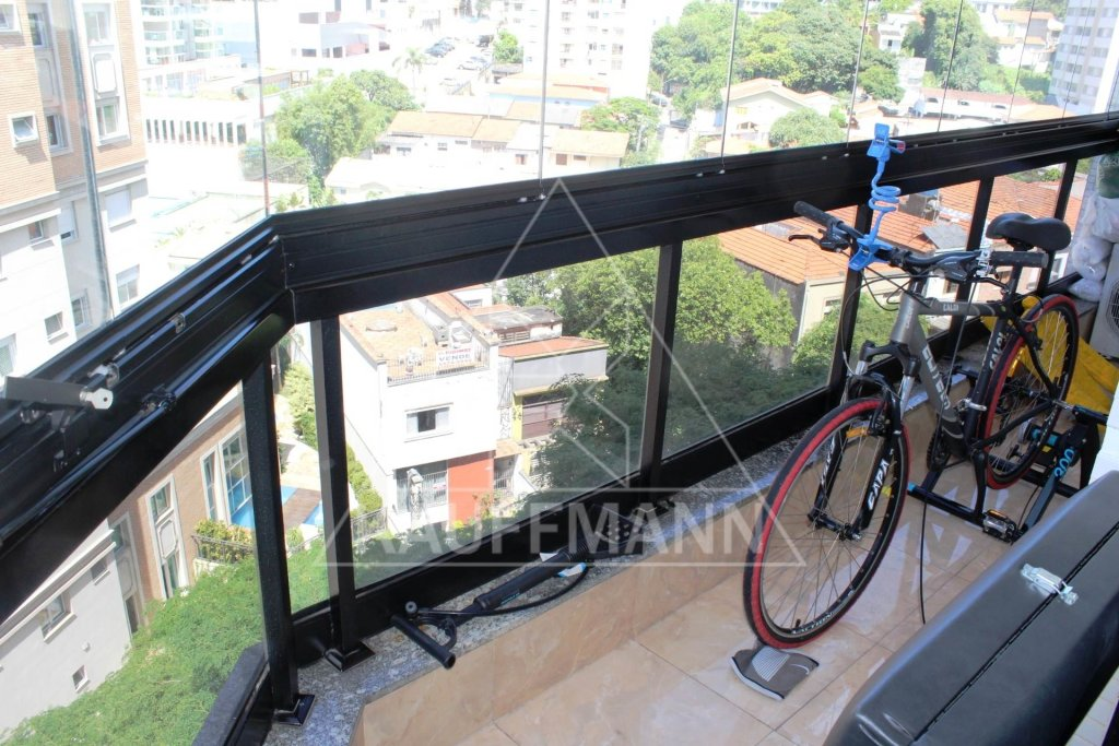 apartamento-venda-sao-paulo-aclimacao-sumer-hills-4dormitorios-2suites-3vagas-184m2-Foto25