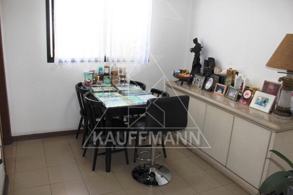 apartamento-venda-sao-paulo-aclimacao-sumer-hills-4dormitorios-2suites-3vagas-184m2-Foto11