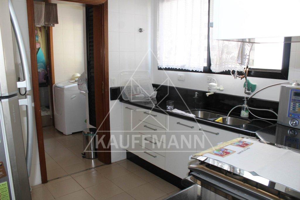 apartamento-venda-sao-paulo-aclimacao-sumer-hills-4dormitorios-2suites-3vagas-184m2-Foto8
