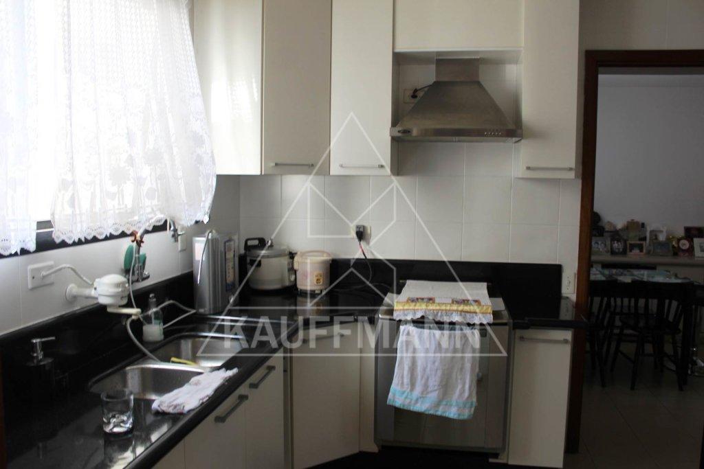 apartamento-venda-sao-paulo-aclimacao-sumer-hills-4dormitorios-2suites-3vagas-184m2-Foto9