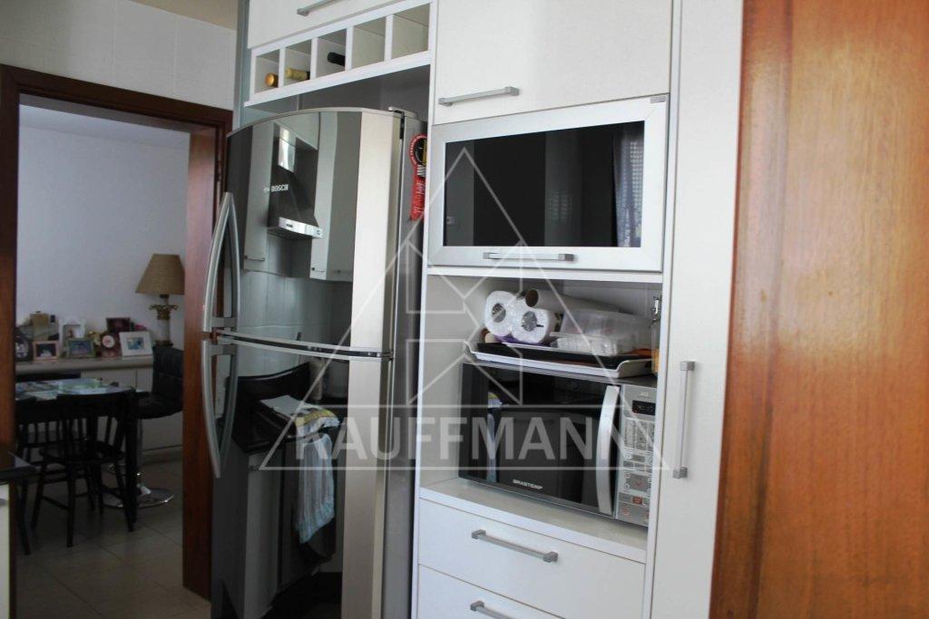 apartamento-venda-sao-paulo-aclimacao-sumer-hills-4dormitorios-2suites-3vagas-184m2-Foto7