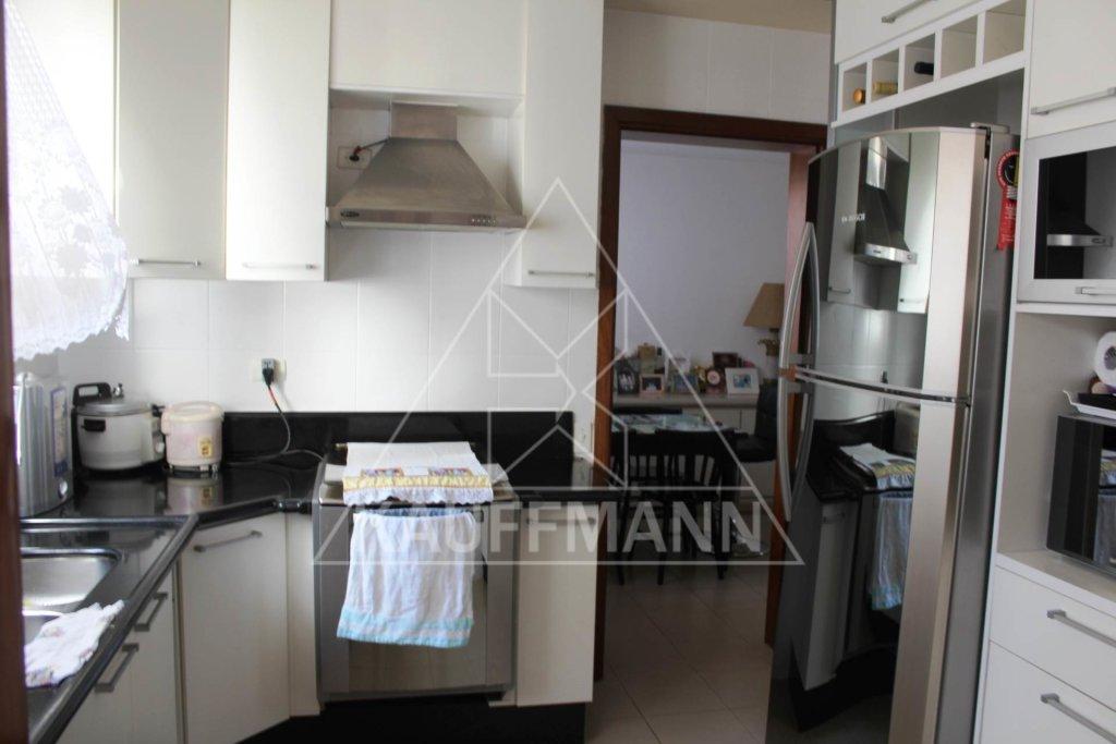 apartamento-venda-sao-paulo-aclimacao-sumer-hills-4dormitorios-2suites-3vagas-184m2-Foto10