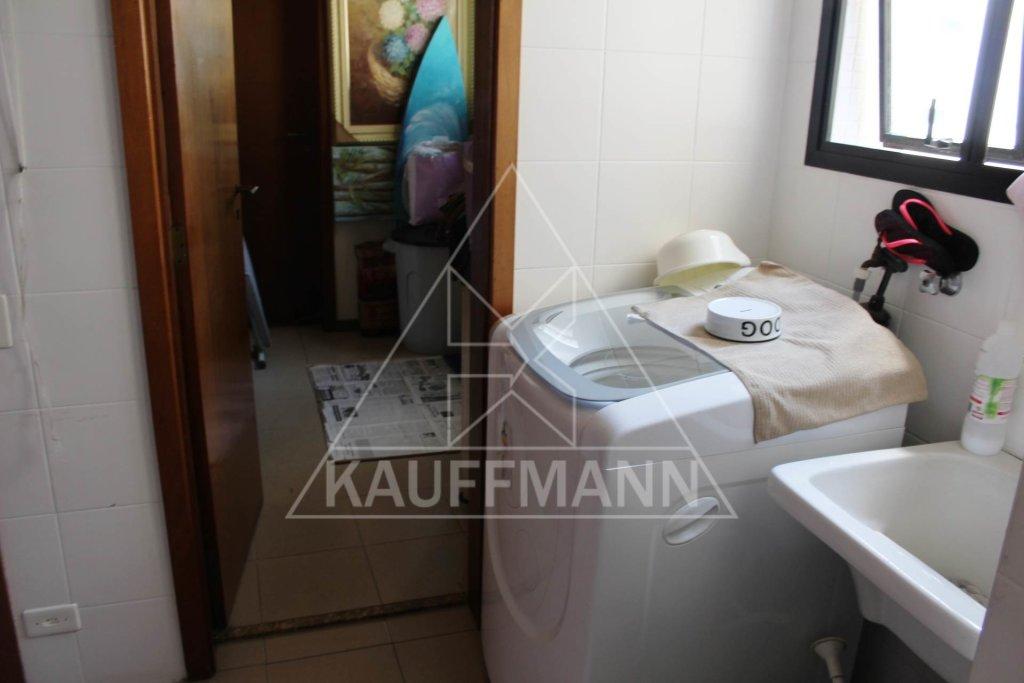 apartamento-venda-sao-paulo-aclimacao-sumer-hills-4dormitorios-2suites-3vagas-184m2-Foto31