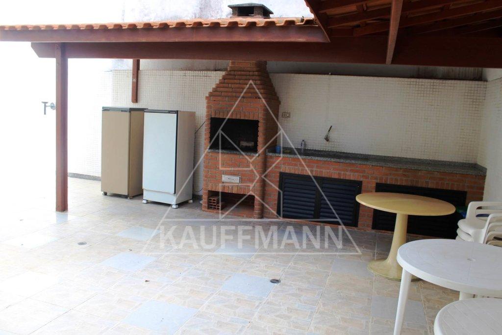 apartamento-venda-sao-paulo-aclimacao-sumer-hills-4dormitorios-2suites-3vagas-184m2-Foto26