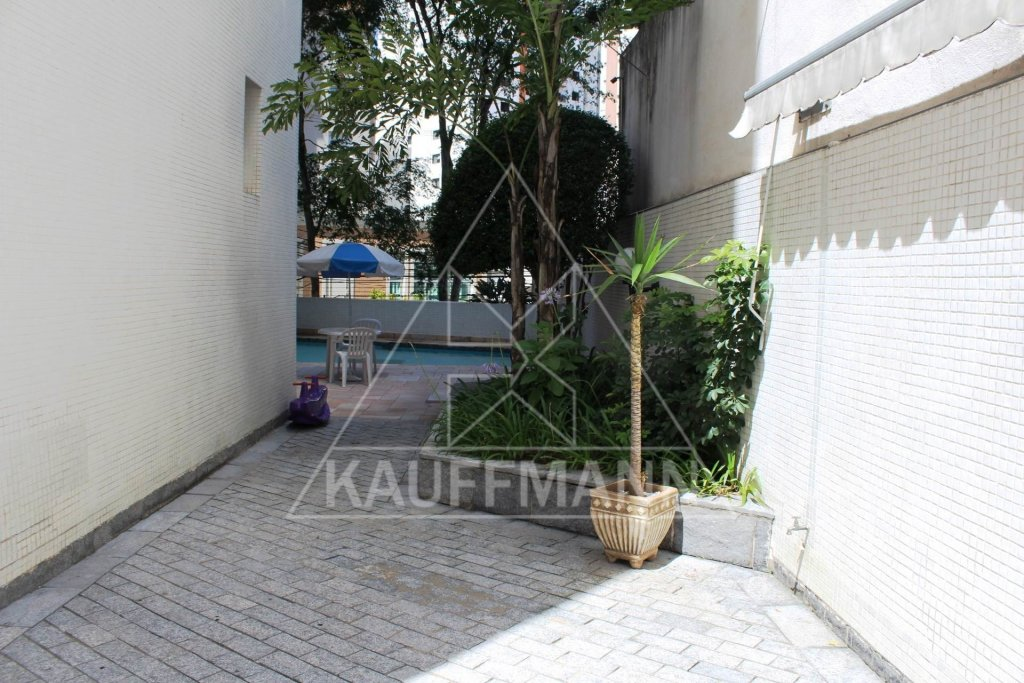 apartamento-venda-sao-paulo-aclimacao-sumer-hills-4dormitorios-2suites-3vagas-184m2-Foto32