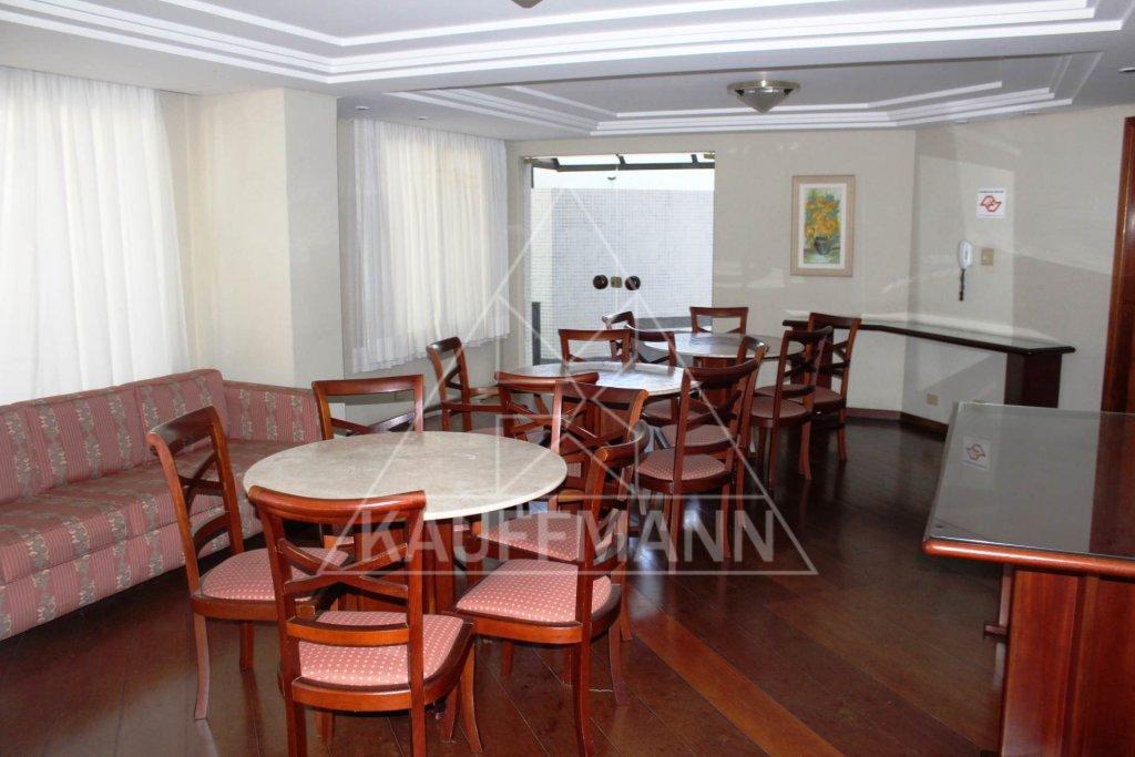 apartamento-venda-sao-paulo-aclimacao-sumer-hills-4dormitorios-2suites-3vagas-184m2-Foto29