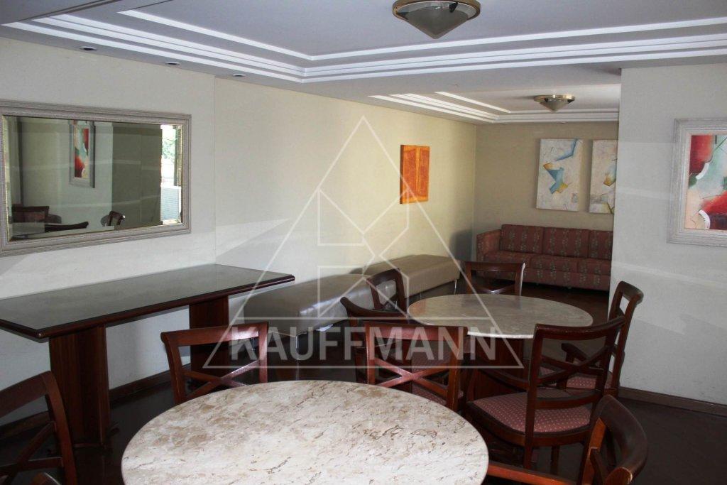 apartamento-venda-sao-paulo-aclimacao-sumer-hills-4dormitorios-2suites-3vagas-184m2-Foto30