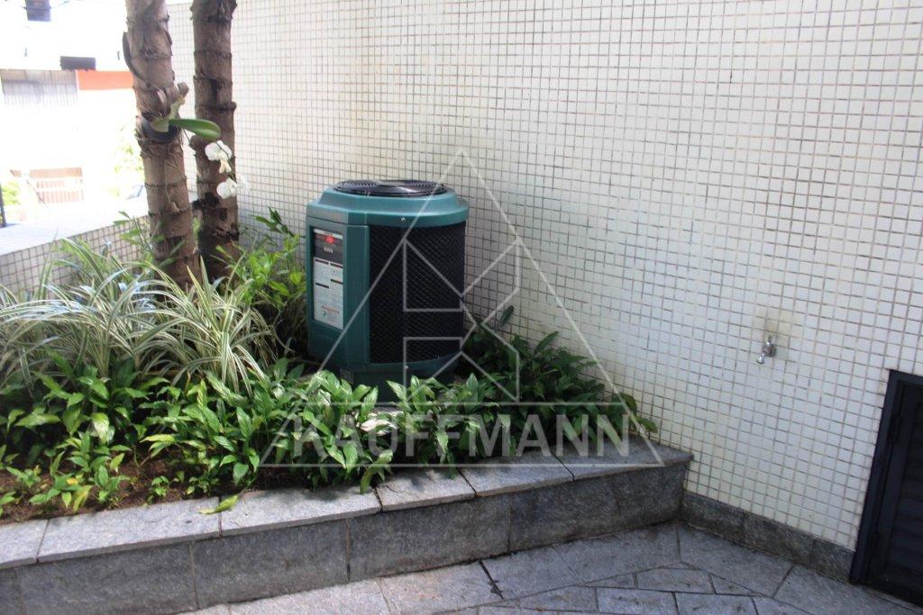 apartamento-venda-sao-paulo-aclimacao-sumer-hills-4dormitorios-2suites-3vagas-184m2-Foto28