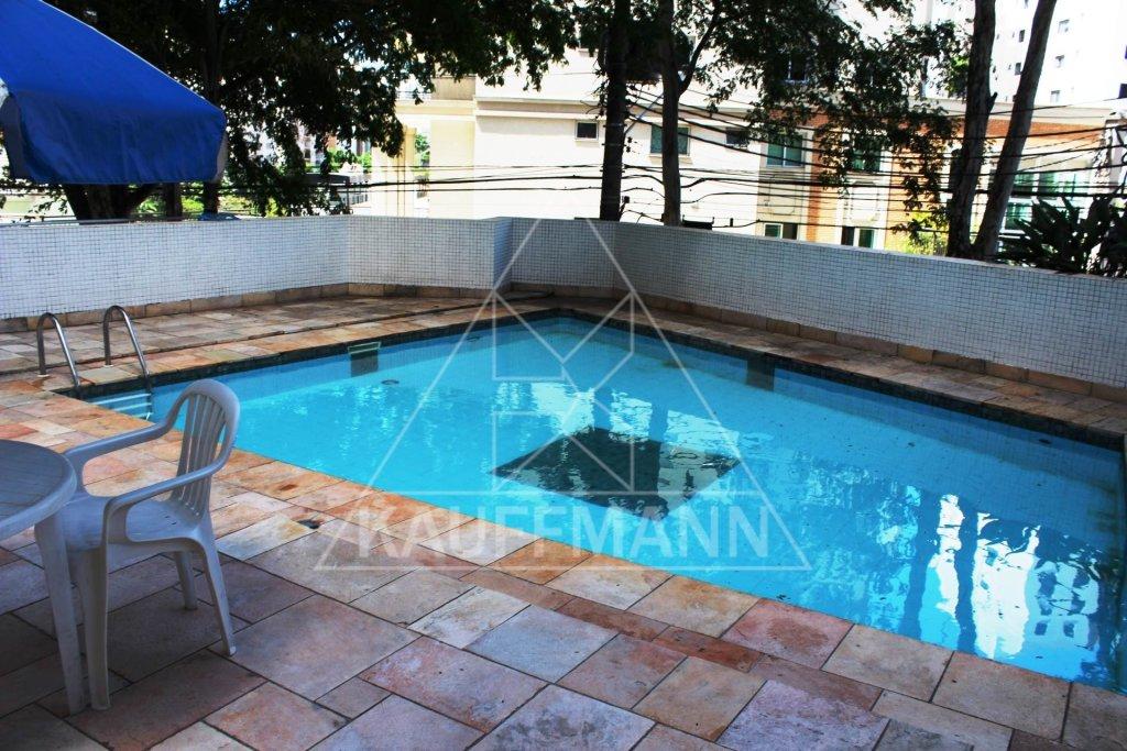 apartamento-venda-sao-paulo-aclimacao-sumer-hills-4dormitorios-2suites-3vagas-184m2-Foto27