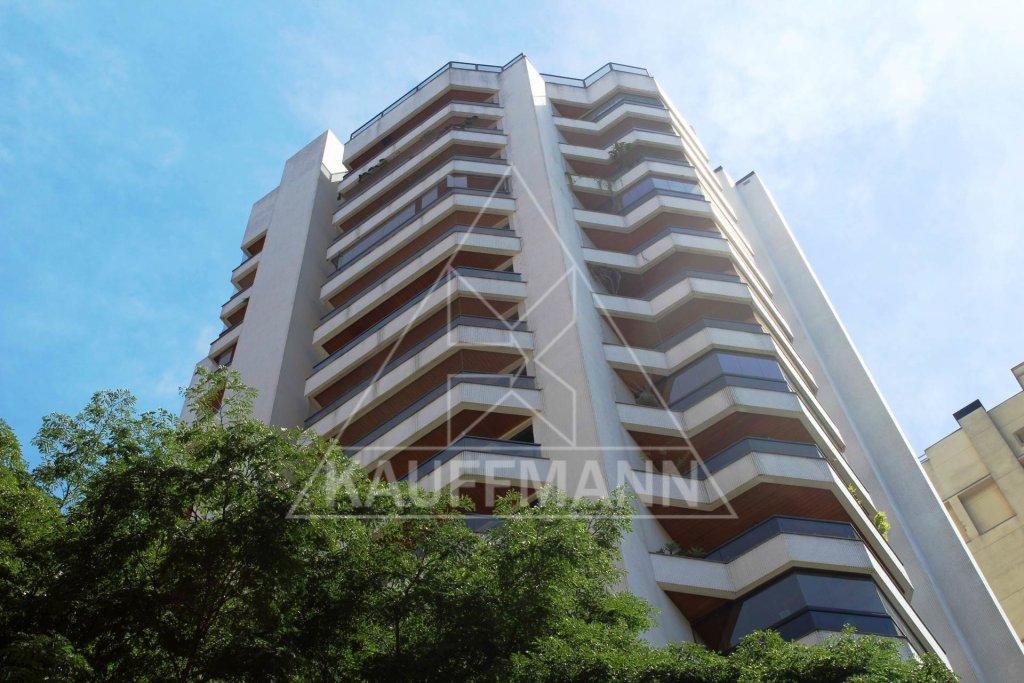 apartamento-venda-sao-paulo-aclimacao-sumer-hills-4dormitorios-2suites-3vagas-184m2-Foto34