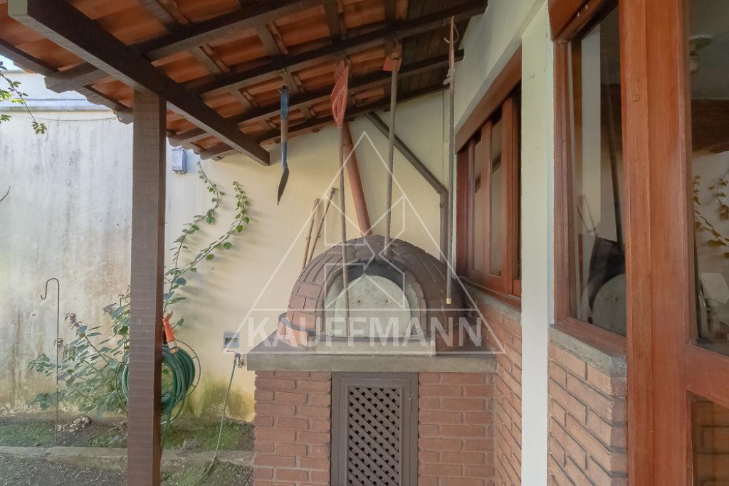 sobrado-venda-sao-paulo-alto-de-pinheiros-4dormitorios-2suites-5vagas-477m2-Foto7
