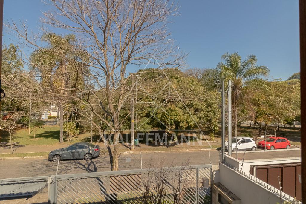 sobrado-venda-sao-paulo-alto-de-pinheiros-4dormitorios-2suites-5vagas-477m2-Foto35