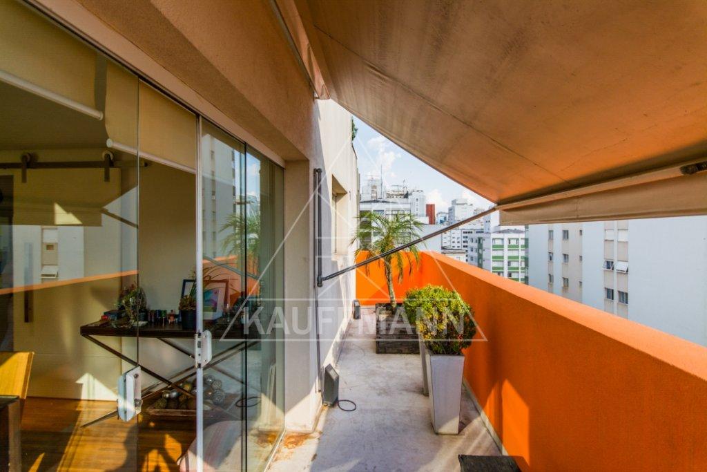 cobertura-venda-sao-paulo-itaim-bibi-casa-blanca-3dormitorios-3suites-2vagas-289m2-Foto5