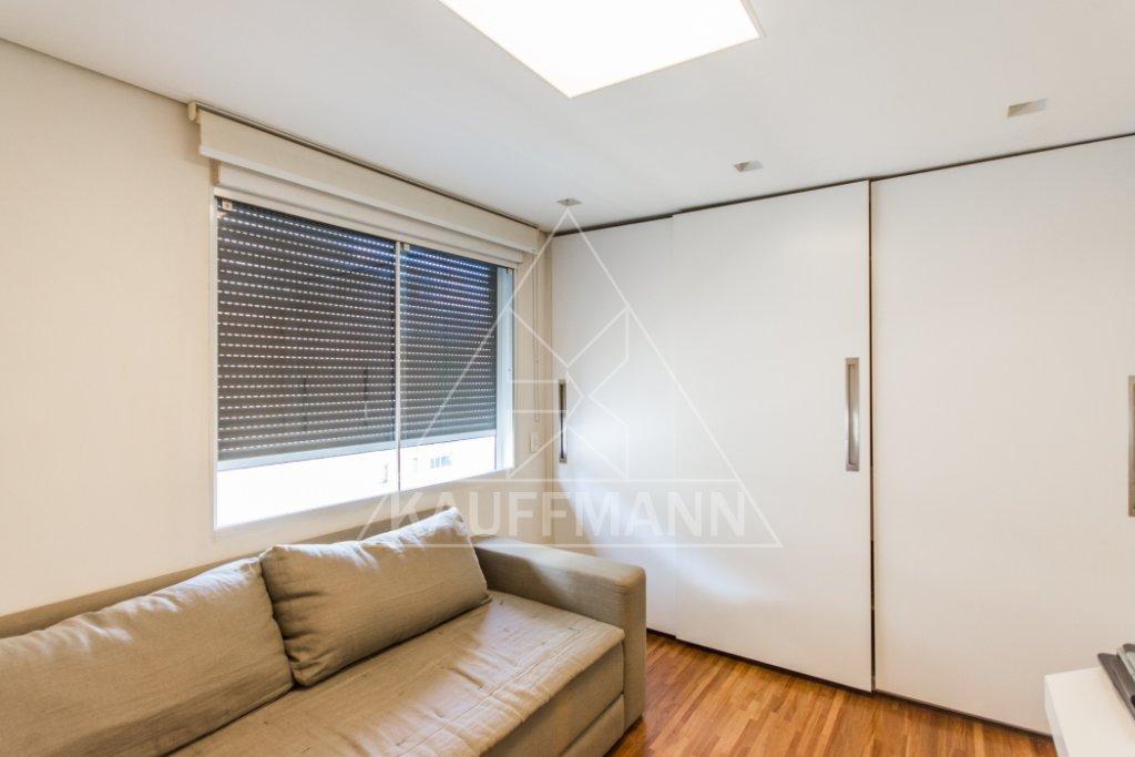 cobertura-venda-sao-paulo-itaim-bibi-casa-blanca-3dormitorios-3suites-2vagas-289m2-Foto6