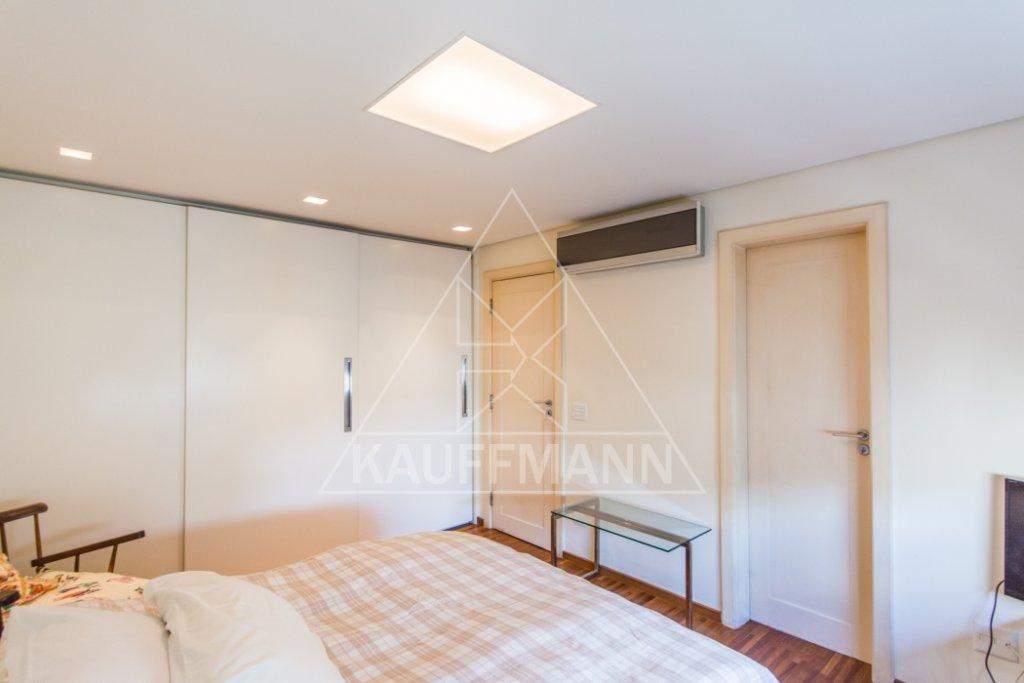 cobertura-venda-sao-paulo-itaim-bibi-casa-blanca-3dormitorios-3suites-2vagas-289m2-Foto8