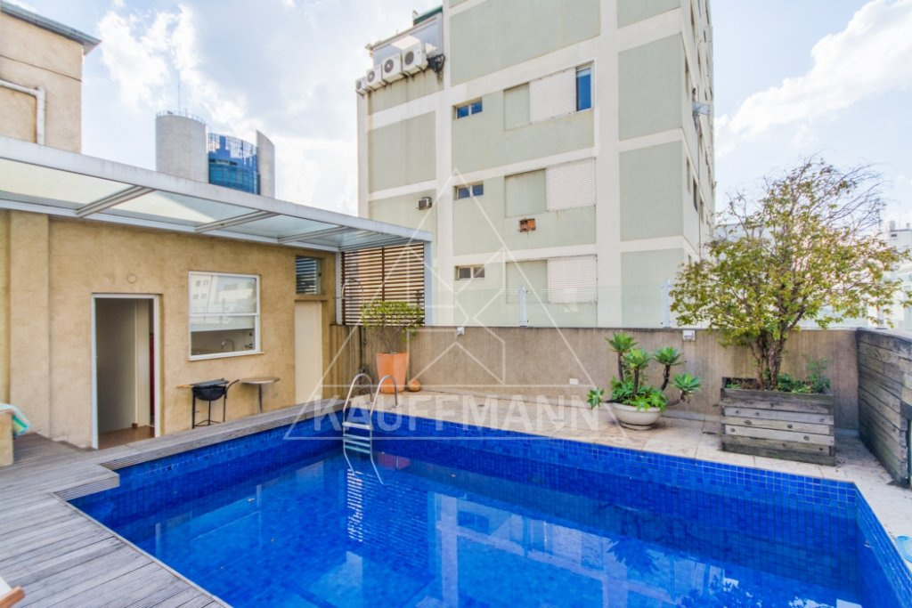 cobertura-venda-sao-paulo-itaim-bibi-casa-blanca-3dormitorios-3suites-2vagas-289m2-Foto32