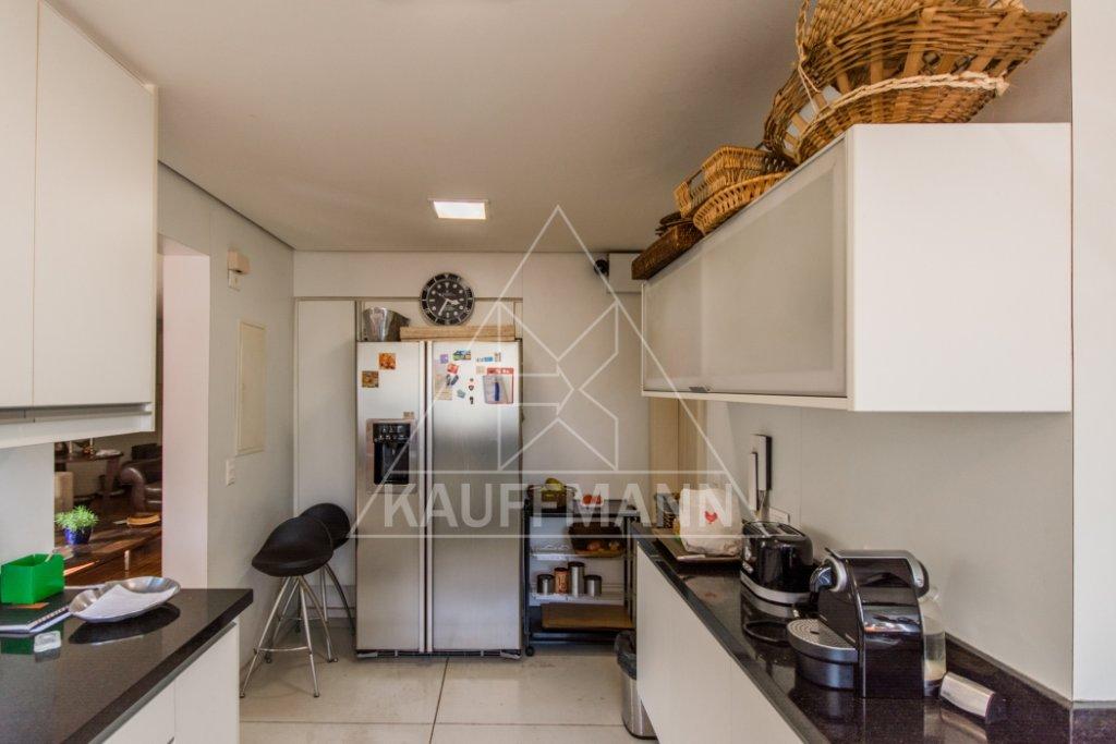 cobertura-venda-sao-paulo-itaim-bibi-casa-blanca-3dormitorios-3suites-2vagas-289m2-Foto35