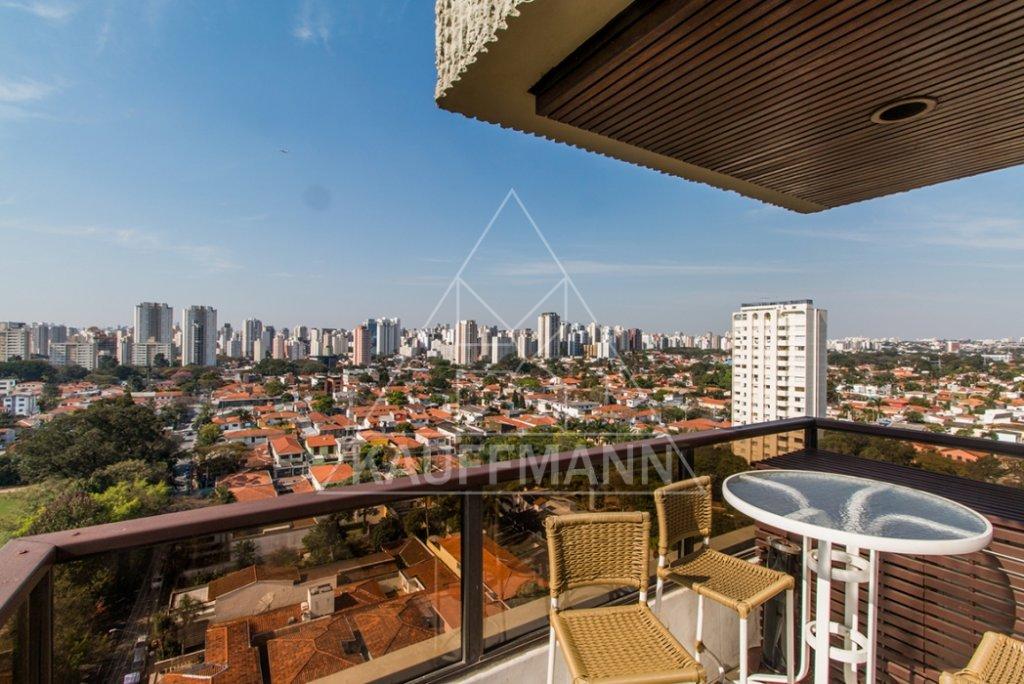 cobertura-venda-sao-paulo-cidade-moncoes-equipage-3dormitorios-3suites-5vagas-446m2-Foto9