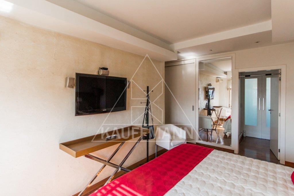 cobertura-venda-sao-paulo-cidade-moncoes-equipage-3dormitorios-3suites-5vagas-446m2-Foto24