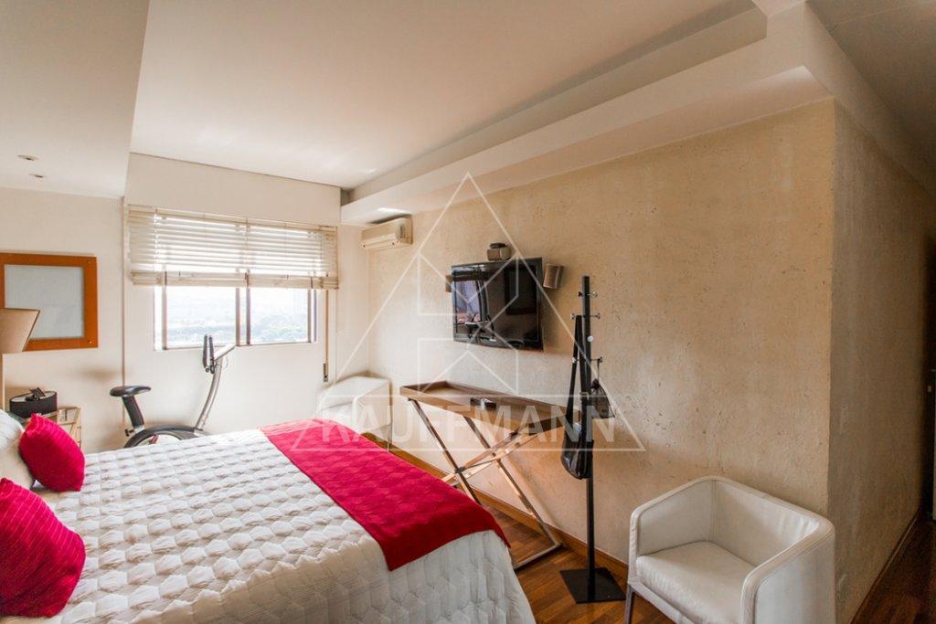 cobertura-venda-sao-paulo-cidade-moncoes-equipage-3dormitorios-3suites-5vagas-446m2-Foto25