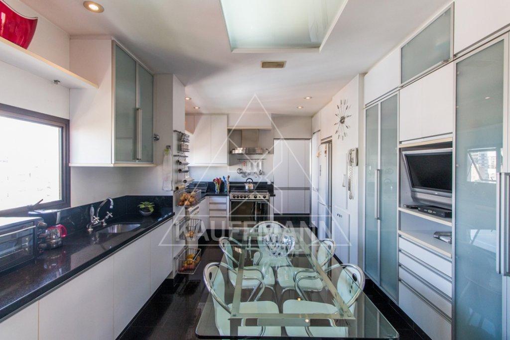 cobertura-venda-sao-paulo-cidade-moncoes-equipage-3dormitorios-3suites-5vagas-446m2-Foto30