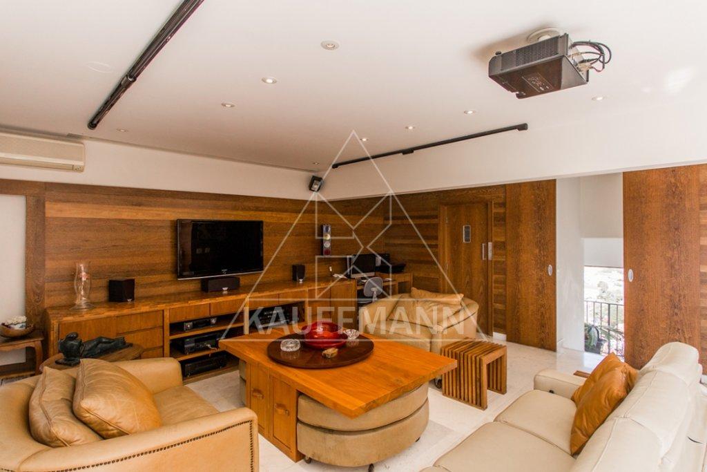 cobertura-venda-sao-paulo-cidade-moncoes-equipage-3dormitorios-3suites-5vagas-446m2-Foto36
