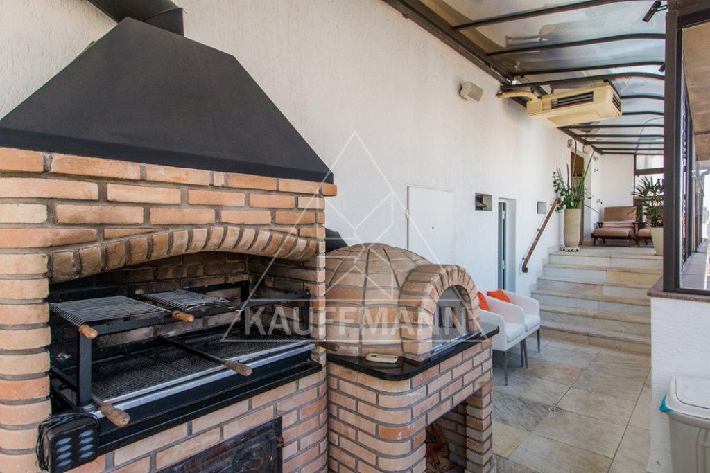 cobertura-venda-sao-paulo-cidade-moncoes-equipage-3dormitorios-3suites-5vagas-446m2-Foto44