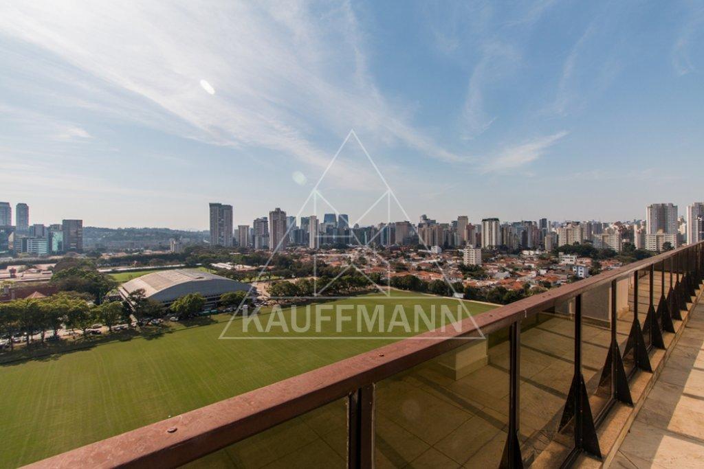 cobertura-venda-sao-paulo-cidade-moncoes-equipage-3dormitorios-3suites-5vagas-446m2-Foto47