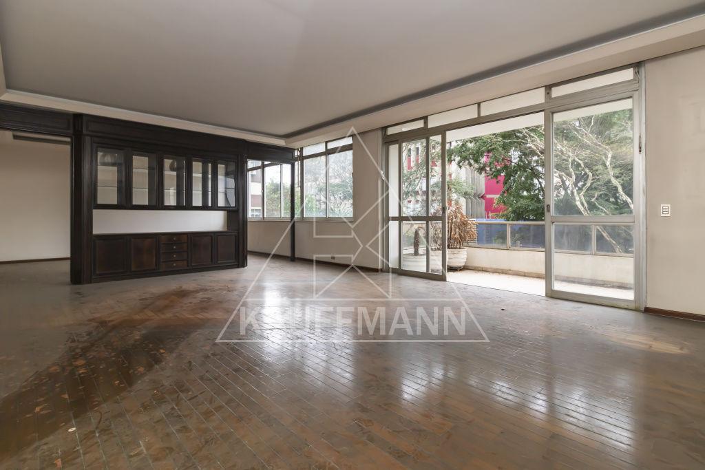 apartamento-venda-sao-paulo-jardim-europa-monte-azul-3dormitorios-3suites-2vagas-260m2-Foto1