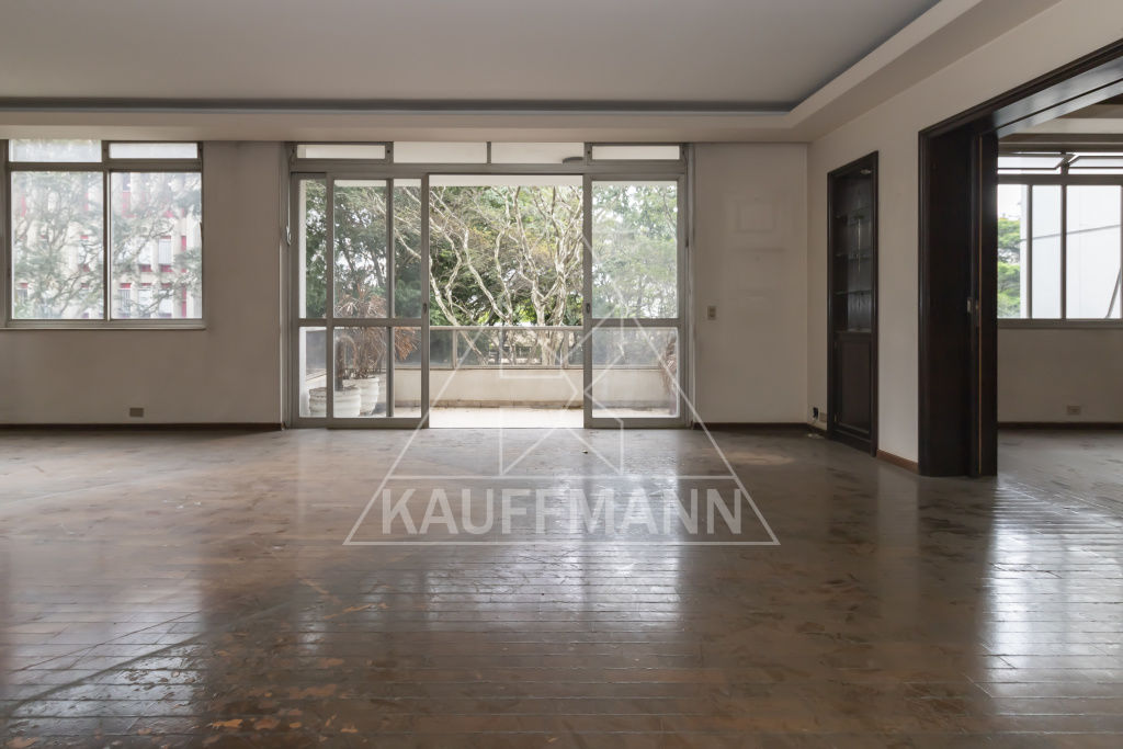 apartamento-venda-sao-paulo-jardim-europa-monte-azul-3dormitorios-3suites-2vagas-260m2-Foto2