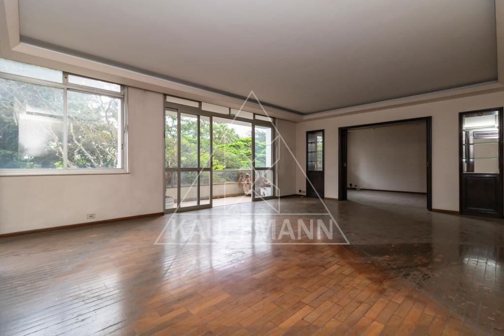 apartamento-venda-sao-paulo-jardim-europa-monte-azul-3dormitorios-3suites-2vagas-260m2-Foto3