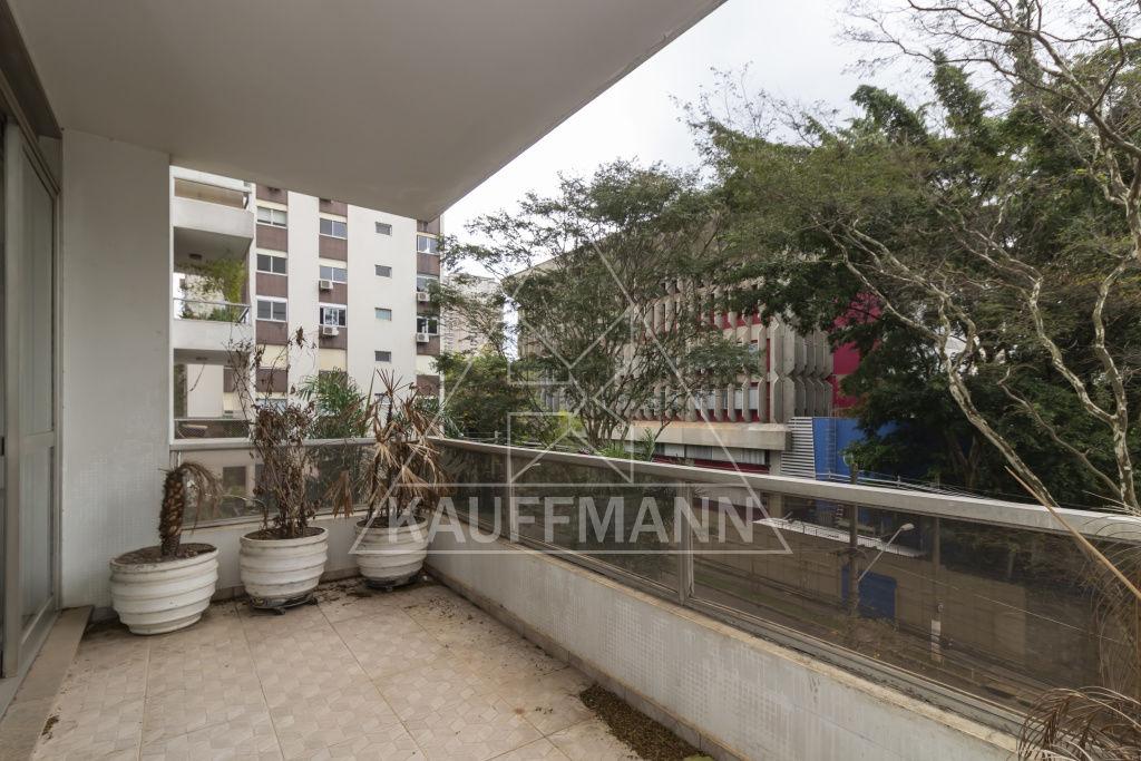 apartamento-venda-sao-paulo-jardim-europa-monte-azul-3dormitorios-3suites-2vagas-260m2-Foto4