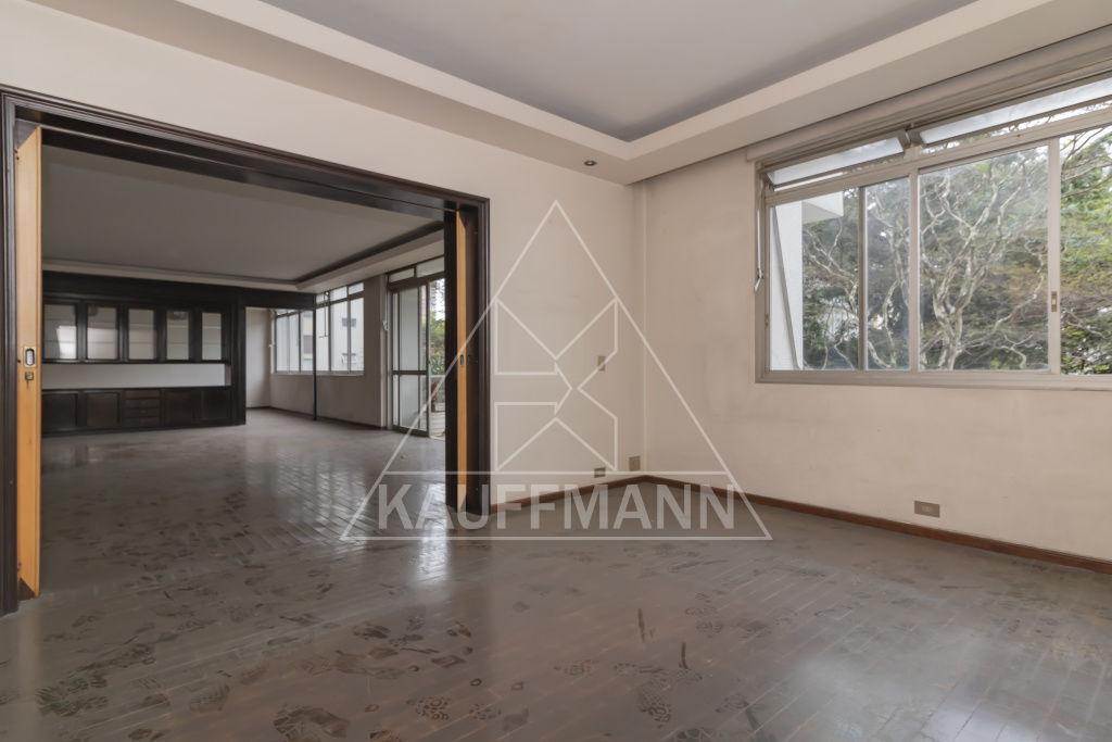 apartamento-venda-sao-paulo-jardim-europa-monte-azul-3dormitorios-3suites-2vagas-260m2-Foto5