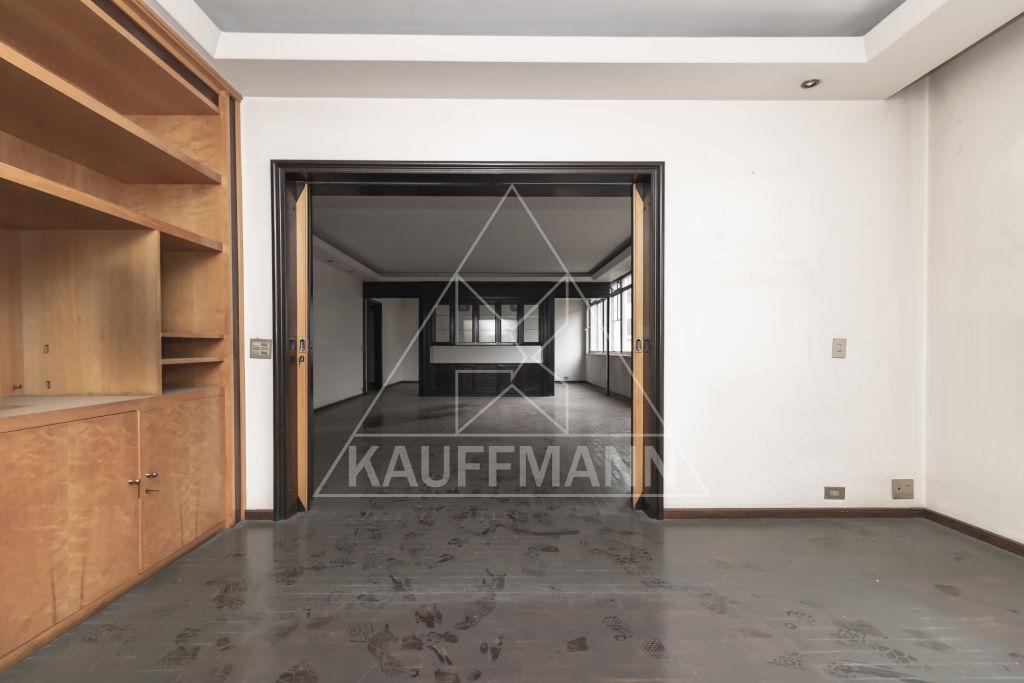 apartamento-venda-sao-paulo-jardim-europa-monte-azul-3dormitorios-3suites-2vagas-260m2-Foto6