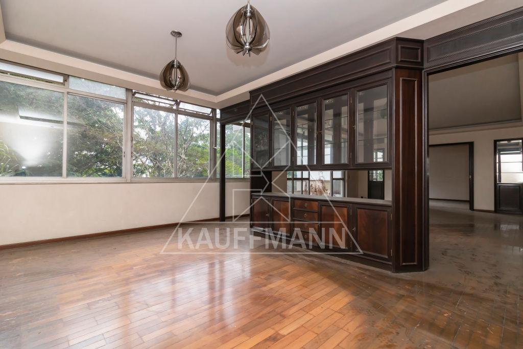 apartamento-venda-sao-paulo-jardim-europa-monte-azul-3dormitorios-3suites-2vagas-260m2-Foto7