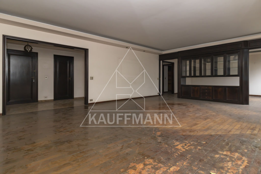 apartamento-venda-sao-paulo-jardim-europa-monte-azul-3dormitorios-3suites-2vagas-260m2-Foto8