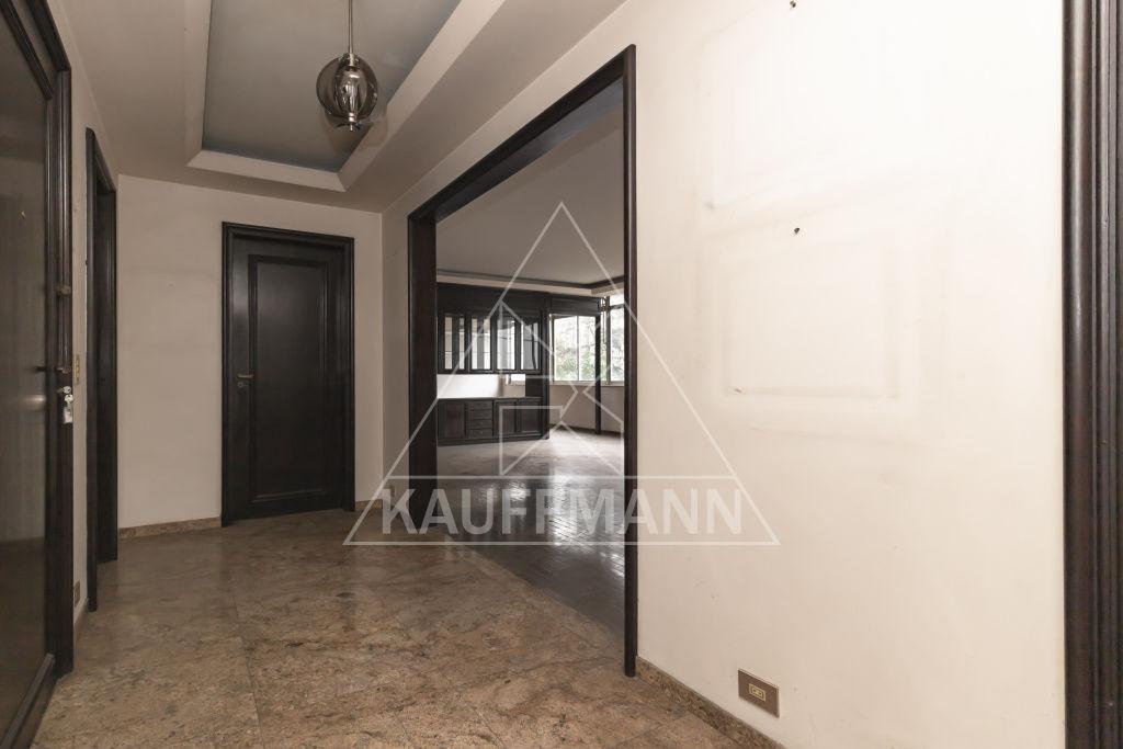 apartamento-venda-sao-paulo-jardim-europa-monte-azul-3dormitorios-3suites-2vagas-260m2-Foto9