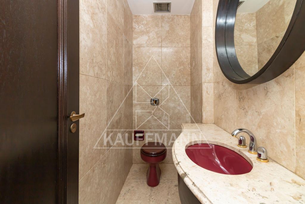 apartamento-venda-sao-paulo-jardim-europa-monte-azul-3dormitorios-3suites-2vagas-260m2-Foto10