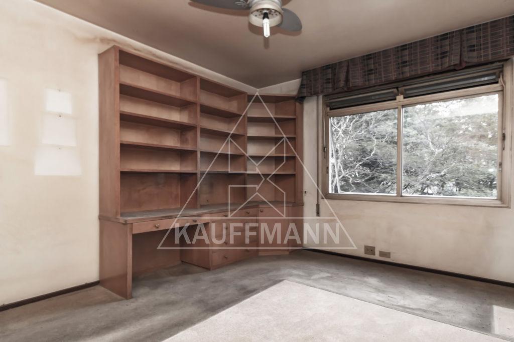 apartamento-venda-sao-paulo-jardim-europa-monte-azul-3dormitorios-3suites-2vagas-260m2-Foto11