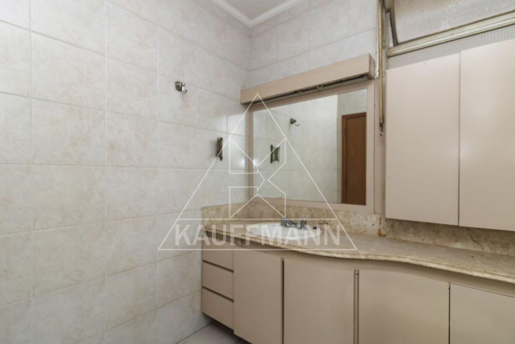 apartamento-venda-sao-paulo-jardim-europa-monte-azul-3dormitorios-3suites-2vagas-260m2-Foto12