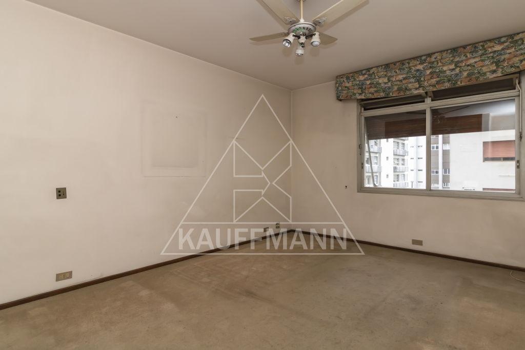 apartamento-venda-sao-paulo-jardim-europa-monte-azul-3dormitorios-3suites-2vagas-260m2-Foto13