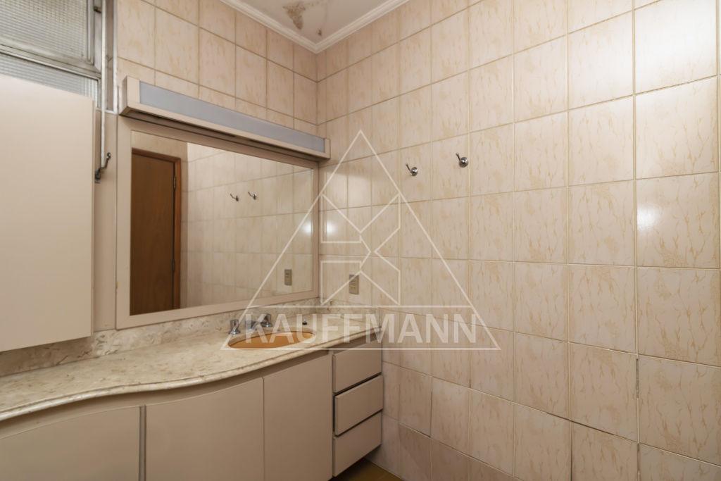 apartamento-venda-sao-paulo-jardim-europa-monte-azul-3dormitorios-3suites-2vagas-260m2-Foto14