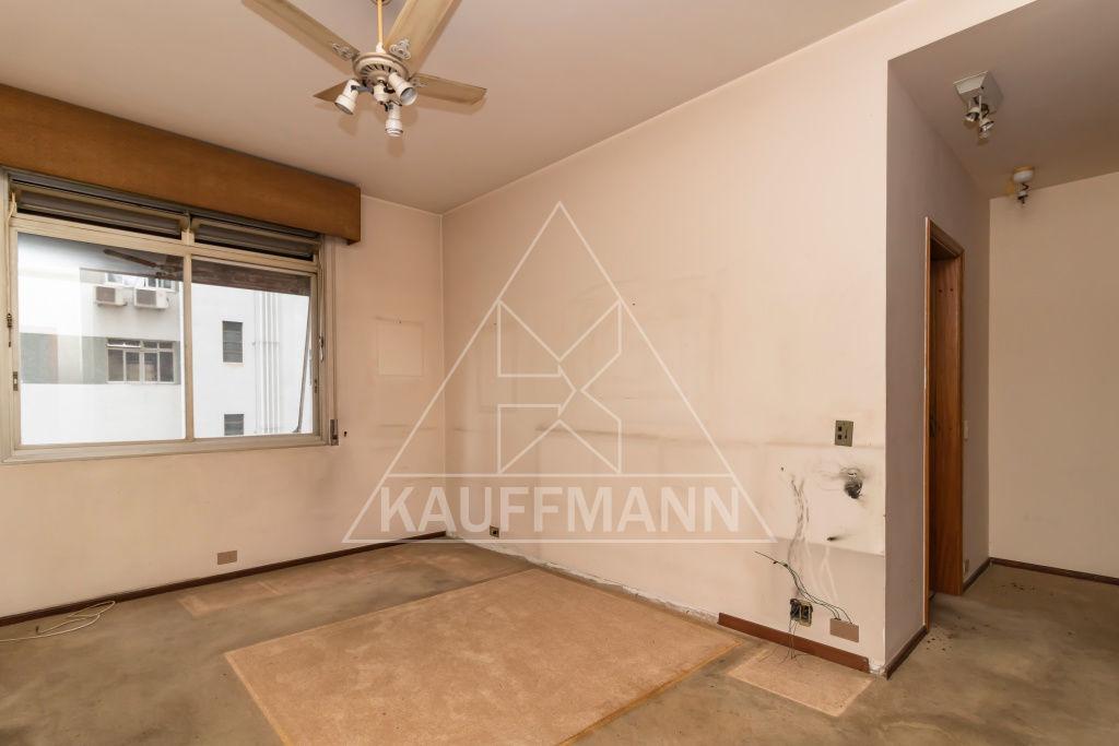 apartamento-venda-sao-paulo-jardim-europa-monte-azul-3dormitorios-3suites-2vagas-260m2-Foto15