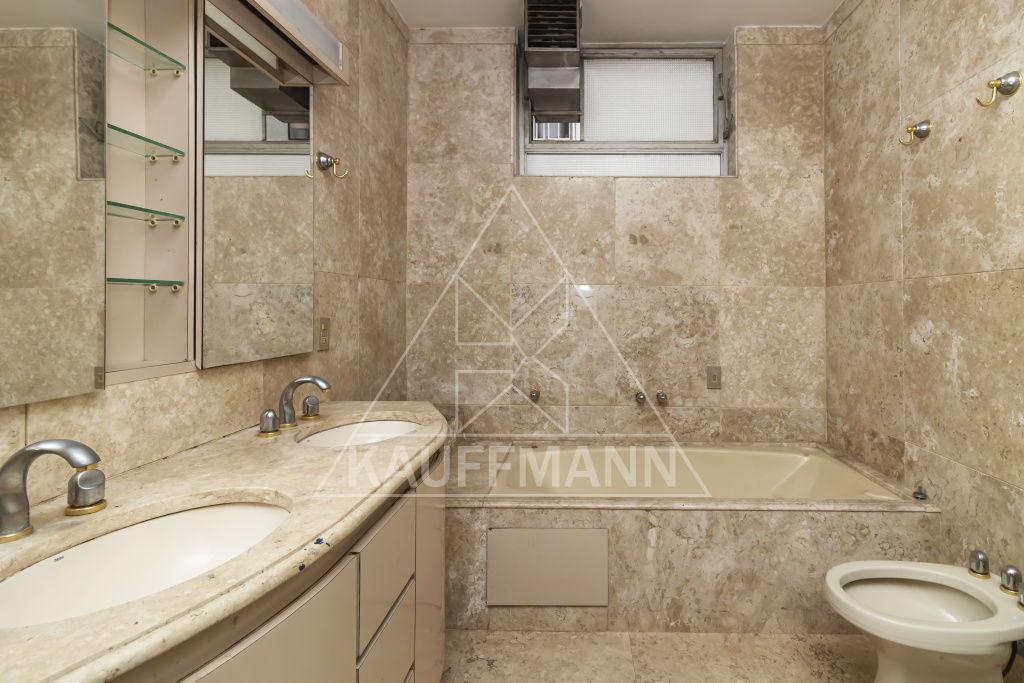 apartamento-venda-sao-paulo-jardim-europa-monte-azul-3dormitorios-3suites-2vagas-260m2-Foto16
