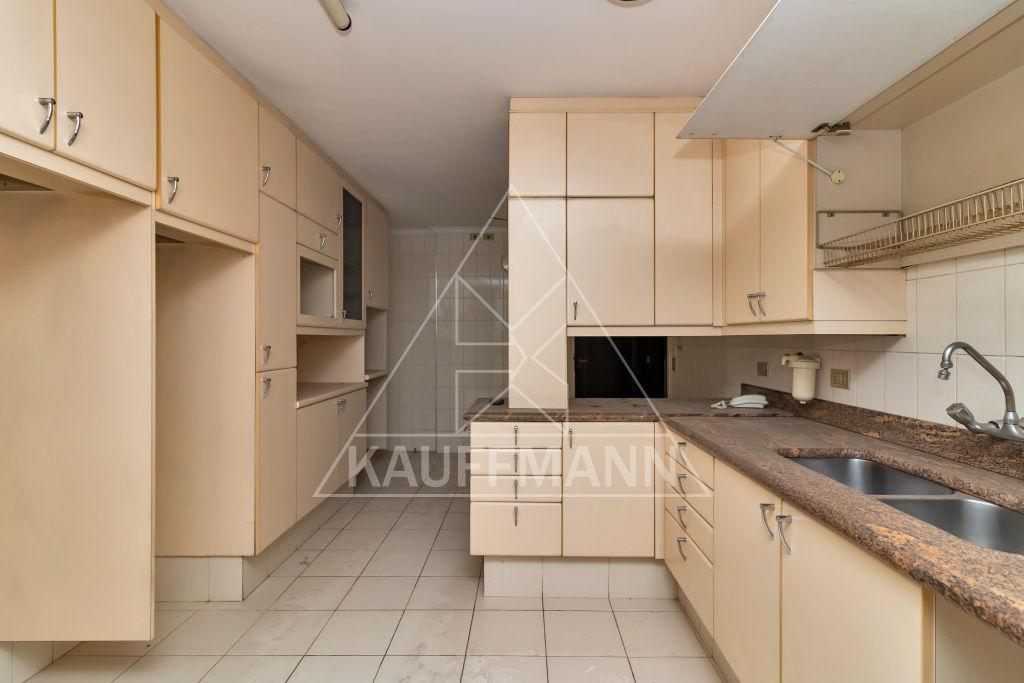 apartamento-venda-sao-paulo-jardim-europa-monte-azul-3dormitorios-3suites-2vagas-260m2-Foto17