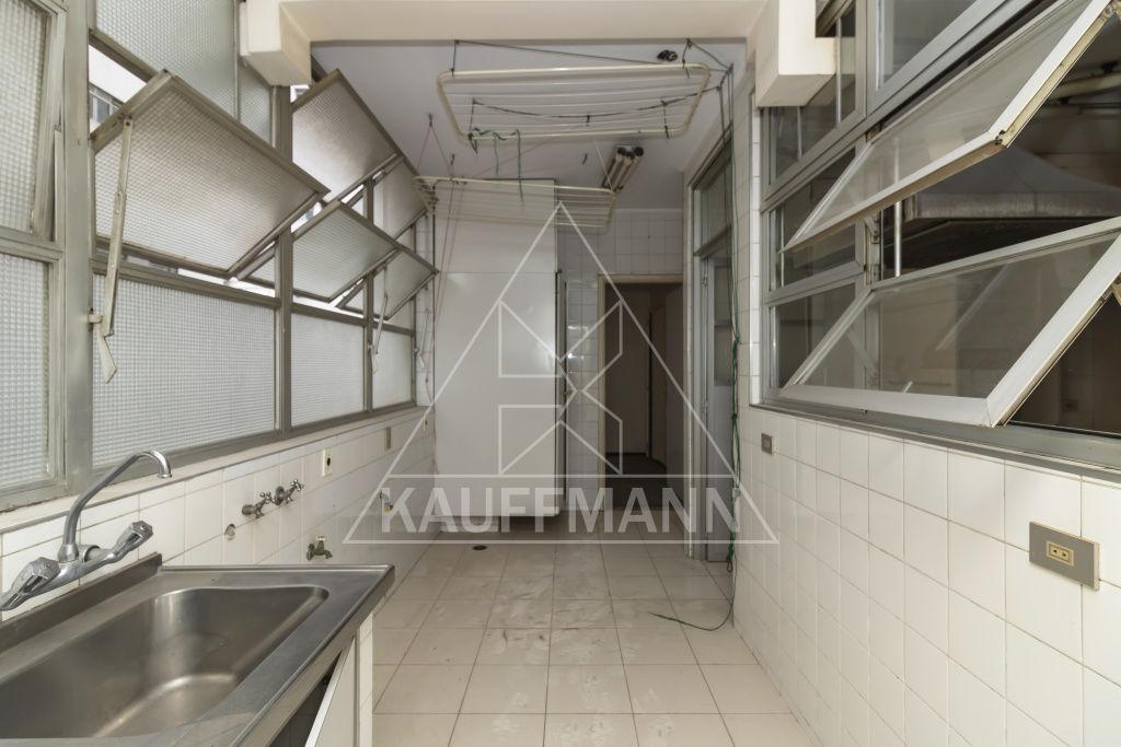 apartamento-venda-sao-paulo-jardim-europa-monte-azul-3dormitorios-3suites-2vagas-260m2-Foto18